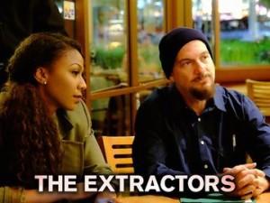 the-extractors